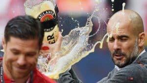 Pep Guardiola: Apa Selanjutnya Untuk Man City Dan Manajer Mereka?