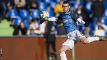Agen Gareth Bale Mengatakan Dia 'Tidak Mungkin' Meninggalkan Real Madrid Bahkan Di Musim Panas